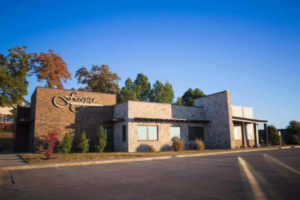 Fergus Orthodontics Jonesboro Arkansas General Shots 132 600x400 - Why We Built A New Website