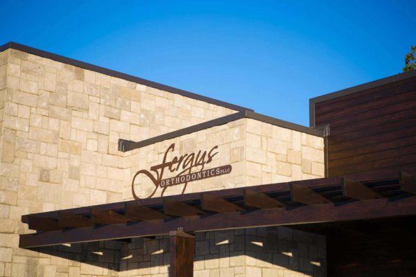 Fergus Orthodontics Jonesboro Arkansas General Shots 135 600x400 - Why We Built A New Website