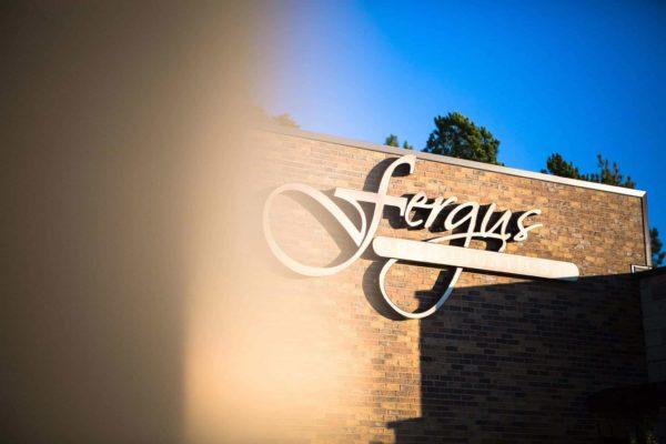 Fergus Orthodontics Jonesboro Arkansas General Shots 143 600x400 - Why We Built A New Website