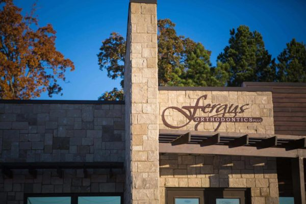 Fergus Orthodontics Jonesboro Arkansas General Shots 144 600x400 - Why We Built A New Website