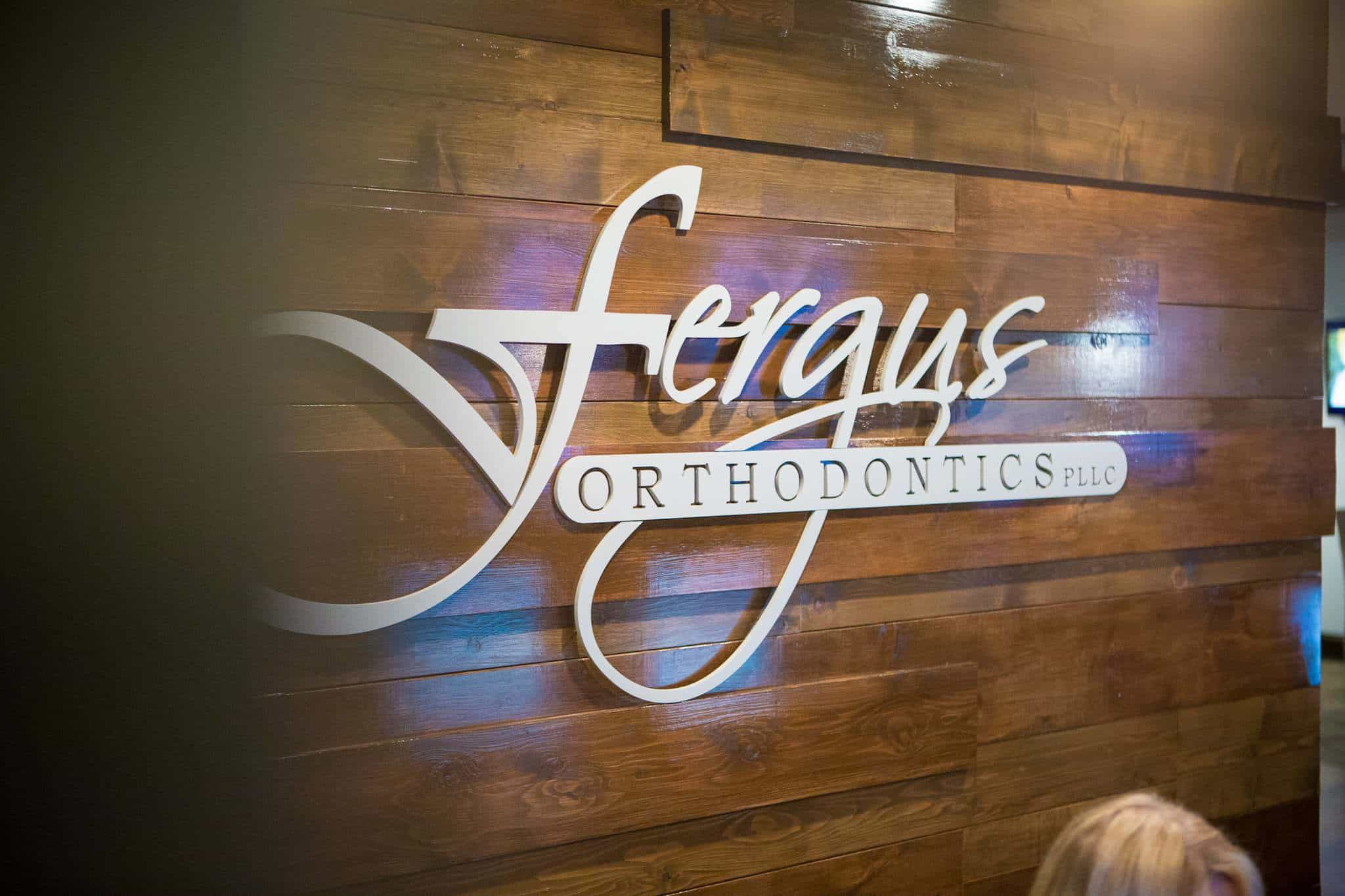 Fergus Orthodontics Jonesboro Arkansas General Shots 50 - Here's What to Expect at Your Next Appointment