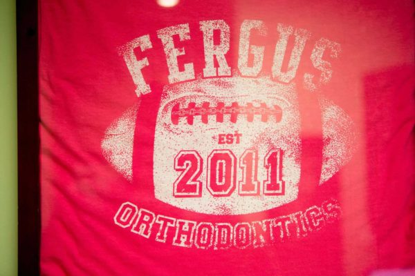 Fergus Orthodontics - Jonesboro Arkansas General Shots-53
