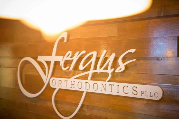 Fergus Orthodontics - Jonesboro Arkansas General Shots-76