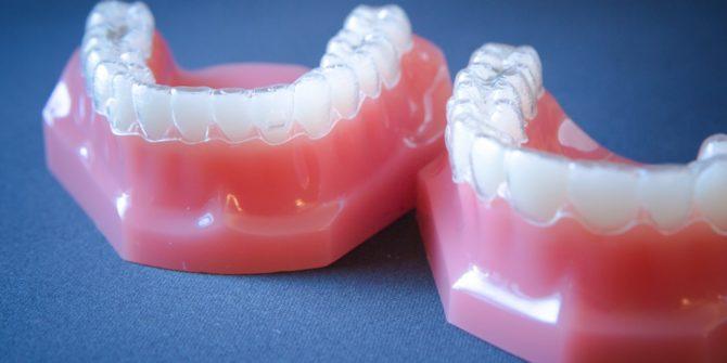 Fergus Orthodontics Jonesboro Arkansas Invisalign 2 of 4 670x335 - Invisalign & Invisalign Teen