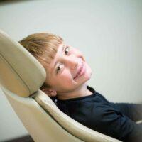 Fergus Orthodontics Jonesboro Arkansas Patient Candids 36 200x200 - Virtual Consult