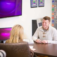 Fergus Orthodontics Jonesboro Arkansas Patient Candids 37 200x200 - Schedule Your First Visit