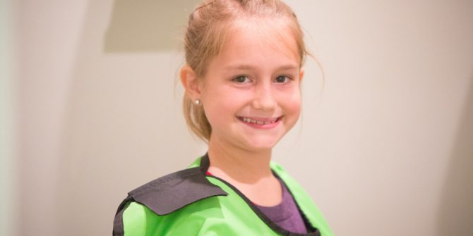 Fergus Orthodontics Jonesboro Arkansas Patient Candids 4 670x335 - Our Beautiful Smiles