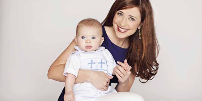 Kelly Gwynne Fergus 0038 670x335 - Meet Dr. Kelly-Gwynne Fergus