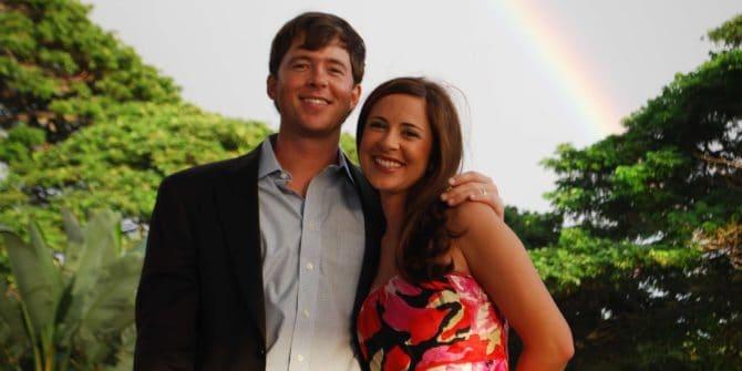 Kelly Gwynne Fergus Hawaii pic 670x335 - Meet Dr. Kelly-Gwynne Fergus