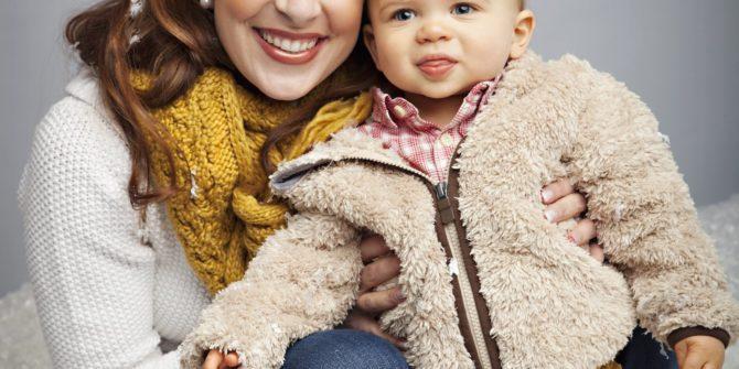 Kelly Gwynne Fergus IMG 4267 670x335 - Meet Dr. Kelly-Gwynne Fergus