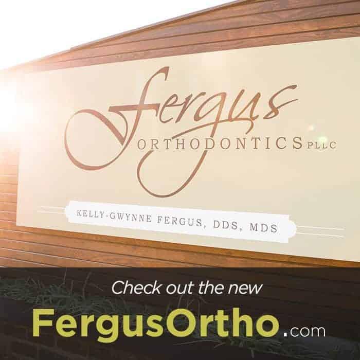 Meet Your Orthodontic Team - Fergus Orthodontics in Jonesboro, AR
