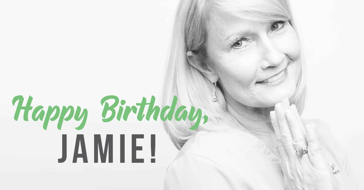 fergus jamie 1200x628 - Happy Birthday, Jamie!